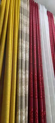 Curtains curtains for you image 15