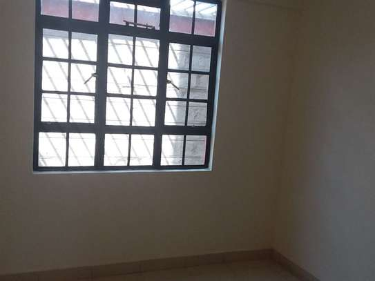 South C - Commercial Property, Flat & Apartment, Commercial Property, Flat & Apartment image 10
