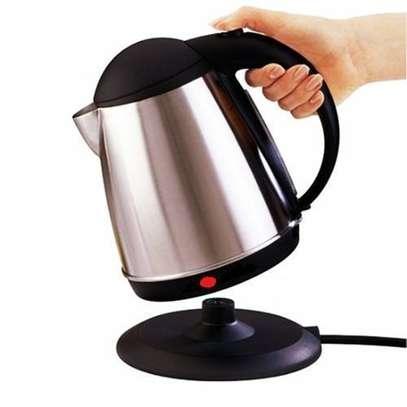 lyons kettle image 1