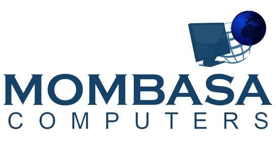 MOMBASA COMPUTERS image 1
