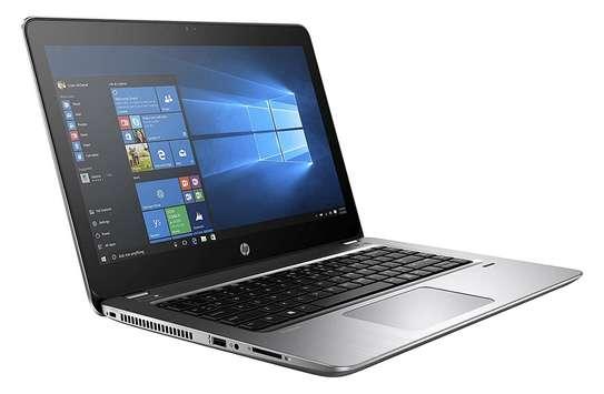 HP Probook 440 G4,Corei5 image 2