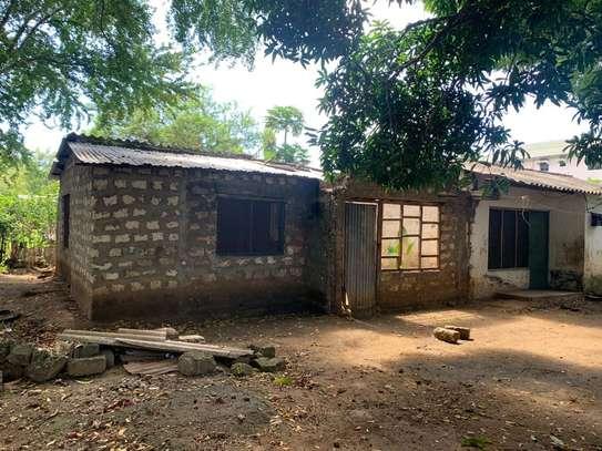 Malindi Town - Residential Land, Land image 9