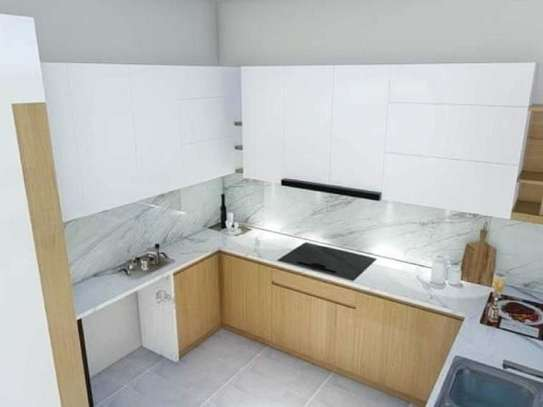 3 bedroom apartment for sale in Nyali Area image 19