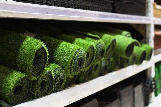 greener for longer artificial grass carpet image 9