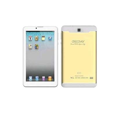 Discover K11 7inch, 64GB, Dual SIM, Wi-Fi, 4G LTE, image 3