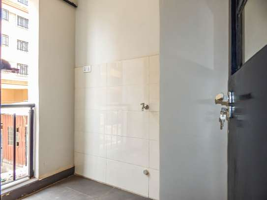 2 bedroom apartment for sale in Ruaka image 7
