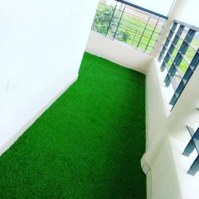 Artificial Grass Carpets image 14