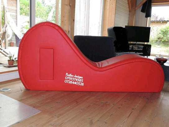 Tantra sofas image 2