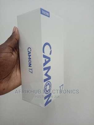 Redmi Note 10, 6.43'', 4GB + 128GB, 48MP Quad-cam, Dual SIM, 5000mAh image 1