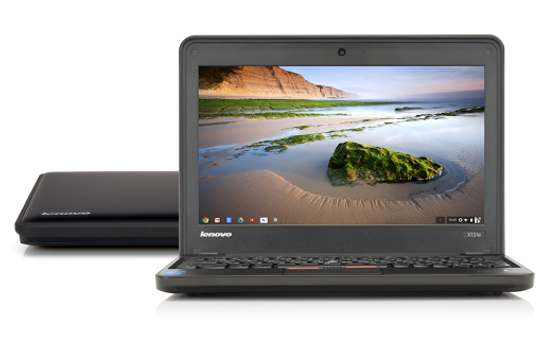 Lenovo ThinkPad x131e – Intel Core i3- 4GB RAM, 500GB HDD- Camera/WIFI-Win10Pro -Black 24,000KSh Plus Free Mouse [Pay on delivery Country wide] image 2