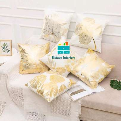 Modern Cushions & Pillows image 2