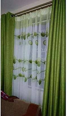 GENERIC IDEAL CURTAINS image 2