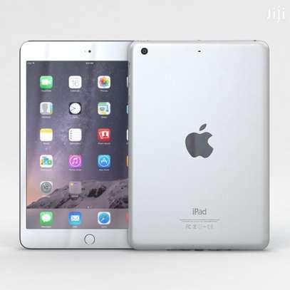 Ipad 3 mini wifi and cellular 128gb image 1