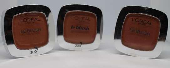 Loreal Le Blush image 5