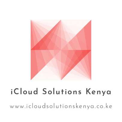 iCloud Services/Activation Services