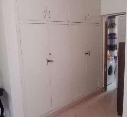 4br Farm House for rent in Mtwapa. HR22 image 6