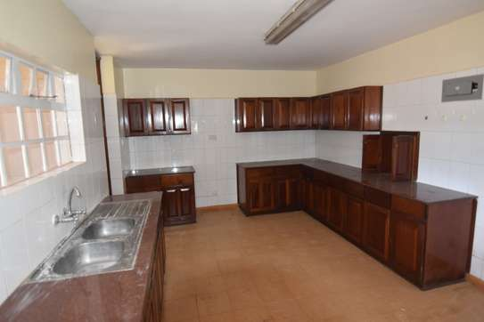 3 bedroom apartment for rent in Lavington image 8