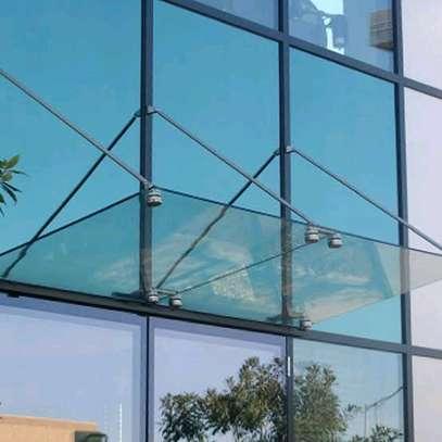 Laminated Glass image 4