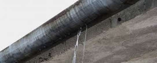 Gutter Cleaning and Repair Services image 1