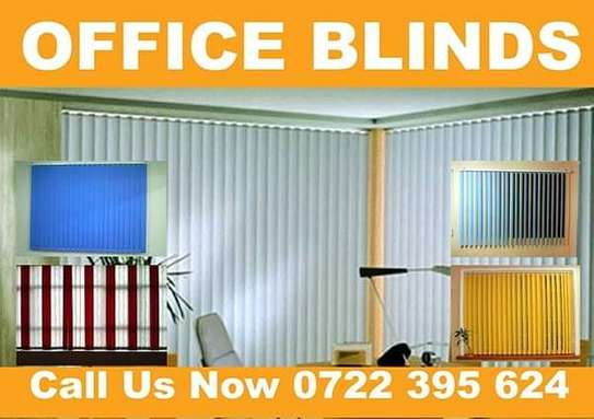 Ideal Blinds & Curtains image 2