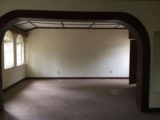 commercial property for rent in Hurlingham image 13