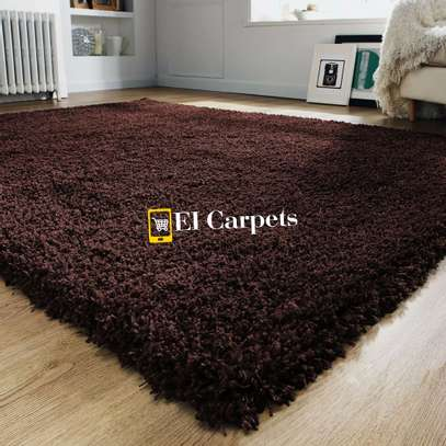 FLOOR COVERINGS(CARPETS) image 5