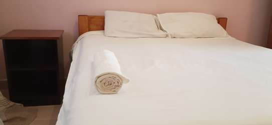 Accommodation available in ruiru BED AND BREAKFAST in kamakis area image 13