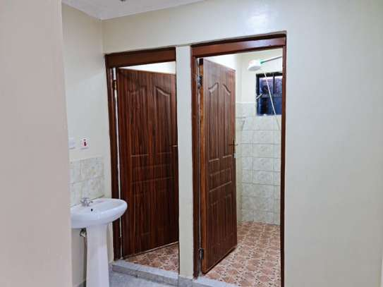 3 Bedroom Bungalow For Sale-Thika Road image 12