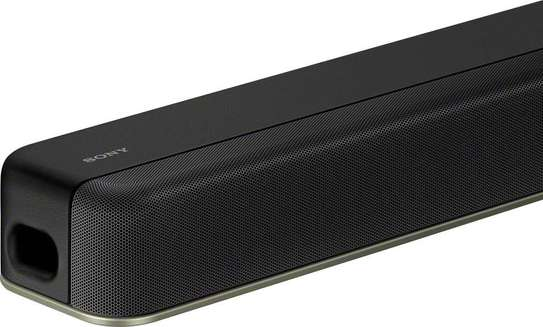 Sony HT-X8500, 2.1ch Dolby Atmos Soundbar 7.1.2 Surround Sound With Built-in Subwoofer image 4
