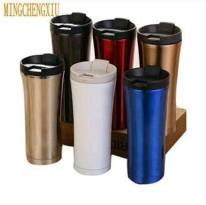 Thermo cups image 2