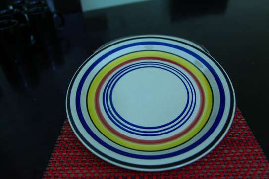 plates image 1