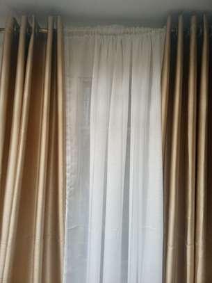 Curtain Decors image 1