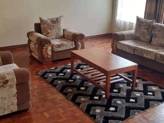 4 bedroom house for rent in Nairobi Hardy image 17