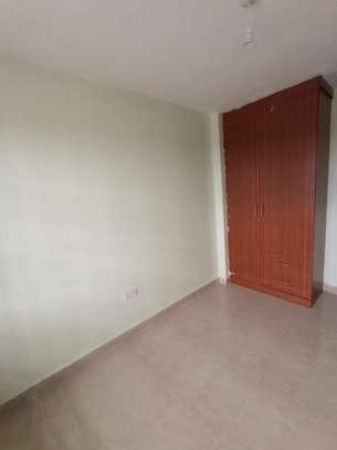 1 bedroom apartment for rent in Utawala image 3