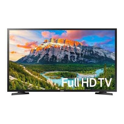 Samsung 40 Inch Digital TV – Full HD – 40N5000 image 1