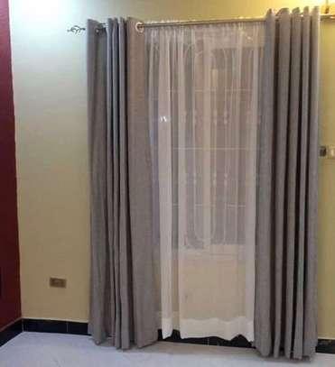 Estace curtains image 7