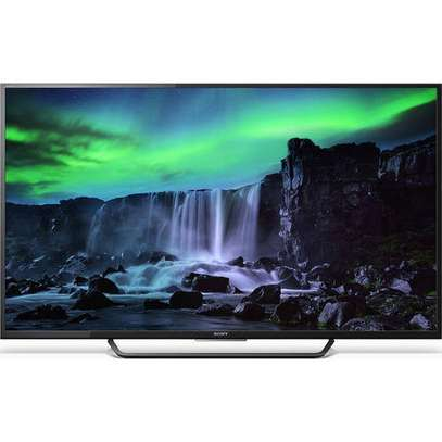 Sony 32 inches New Smart Digital Tvs image 1