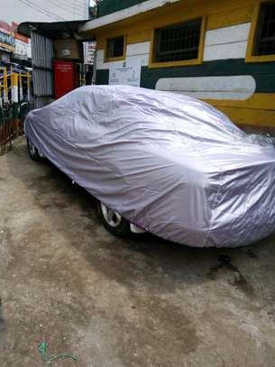 car covers image 2