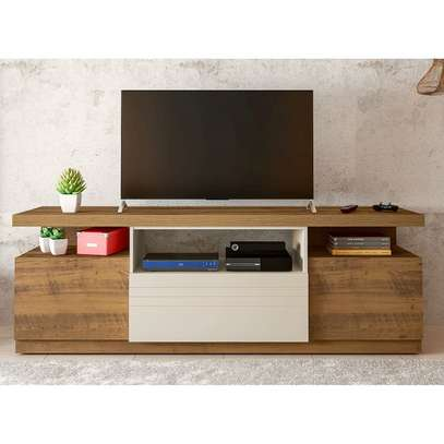 Tv Stand Munique image 1