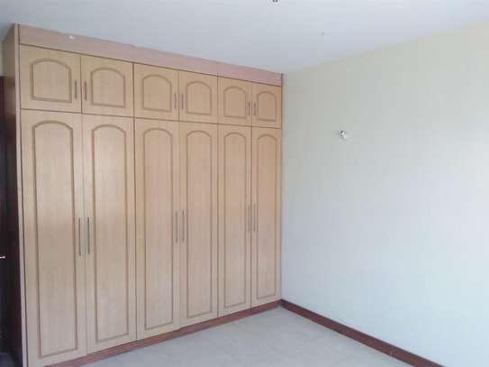 3 bedroom apartment for rent in Lavington image 16
