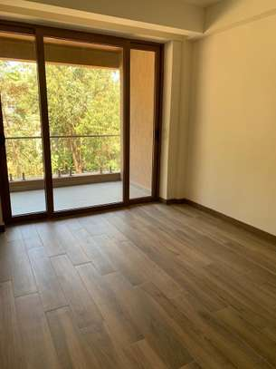 3 bedroom apartment for rent in Spring Valley image 8