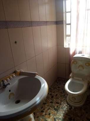 5 bedroom mansion to let at membley estate. image 10
