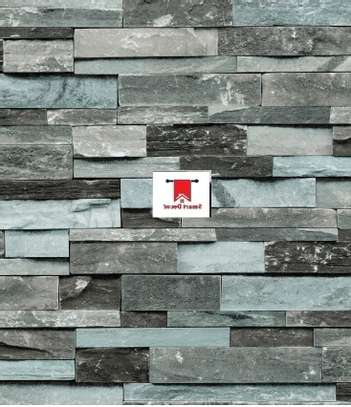 Decorative Wallpaper image 3