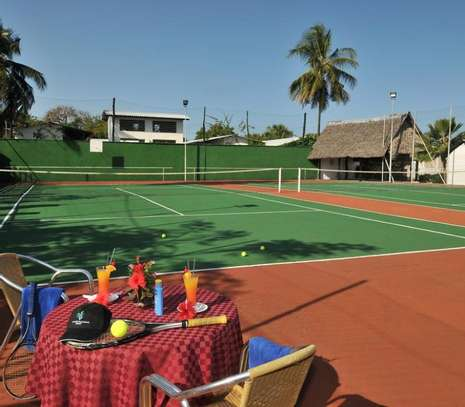 Southern Palm Beach Resort image 5