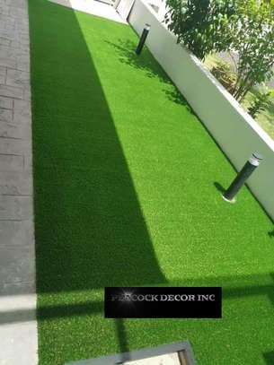 The New Carpet: Artificial Grass Carpet image 14