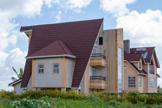 0.125 ac land for sale in Kiambu Road image 7