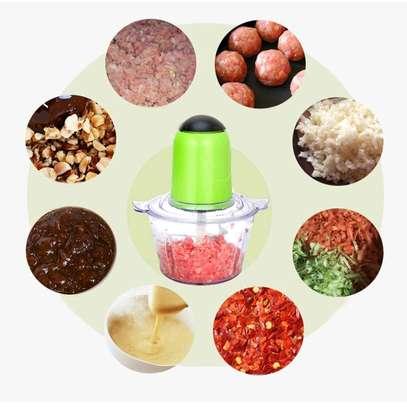 meat grinder image 1