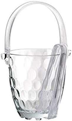 Ice bucket image 2