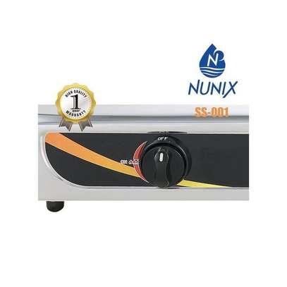 Two burner cooker image 2