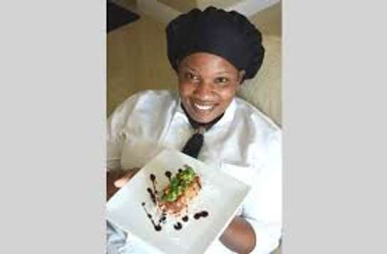 Best Chef Recruiters in Mombasa | The Best Cooks When You Need Them image 5